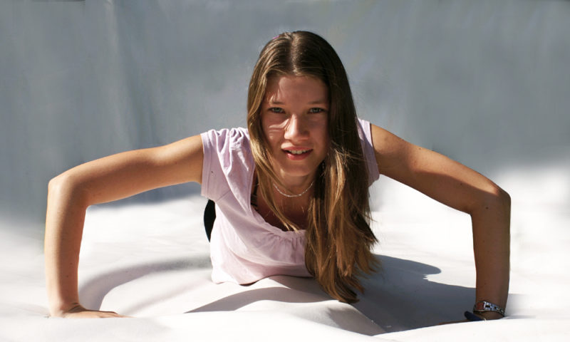 Vibrationstraining - so effektiv ist es wirklich - sport-fitness, lifestyle