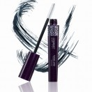 luxury-lash-mascara