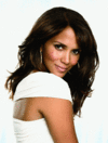 bbi0045_halle-berry-visual