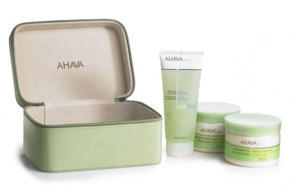 ahava_open_xmass_spa_beauty_kit