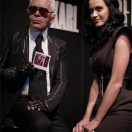 lagerfeld-perry