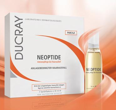 ducray-neoptide