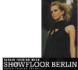 fashion-berlin