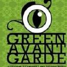 green-avant-garde