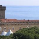 wcastello_mare