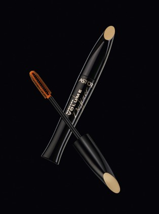 1astor-volume-definer-mascara