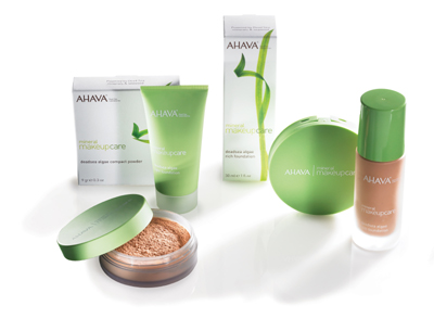 ahava-mineral-makeup-care-range