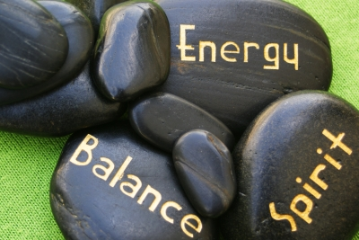 energy_balance_spirit