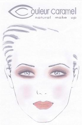 face-chart-wildblumenwiese