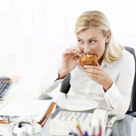 Dem Streben nach einem Höchstmaß an Leistung fallen nötige Pausen oft zum Opfer. Foto: djd/Neurexan