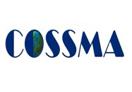 cossma-logo