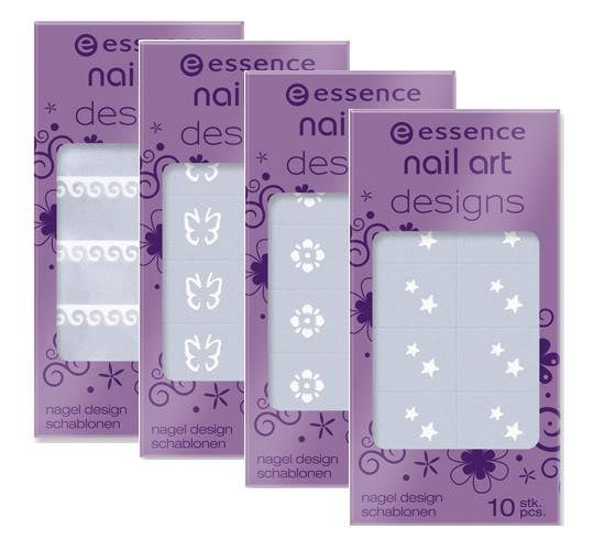 essence-nails-01