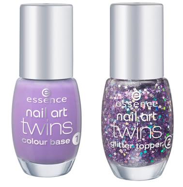 essence-nails-02