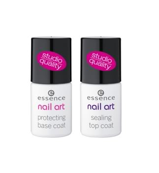 essence-nails-05