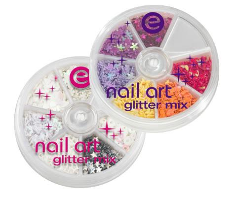 essence-nails-10