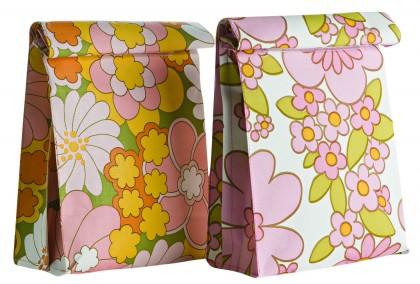 lunchbags_drawflowers