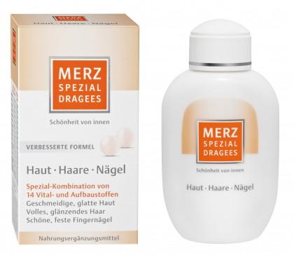 merz-spezial-dragees
