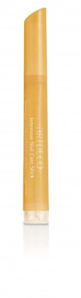 artdeco-intensive-nail-care-stick