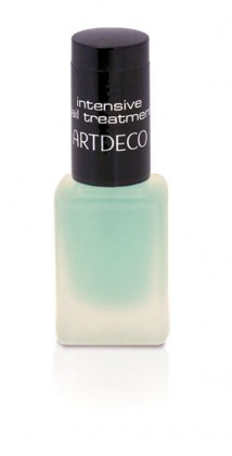 artdeco-intensive-nail-treatment