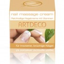 artdeco-nail-massage-cream