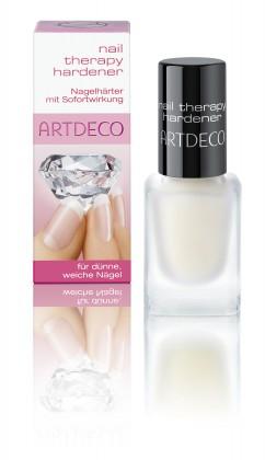 artdeco-nail-therapy-hardener