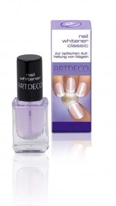 artdeco-nail-whitener-classic