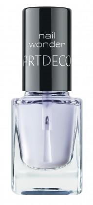 artdeco-nail-wonder