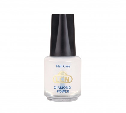 LCN Diamond Power (Artikelnr. 42991, 42992)