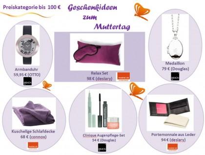 muttertagsgeschenke-bis-100-euro