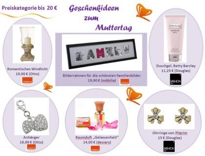 muttertagsgeschenke-bis-20-euro