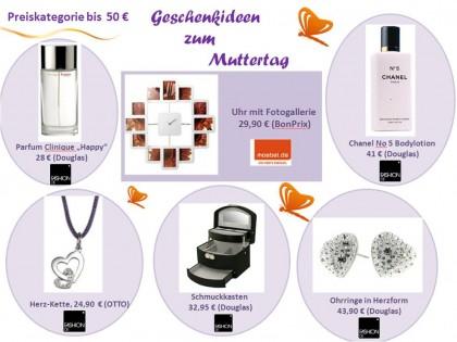 muttertagsgeschenke-bis-50-euro