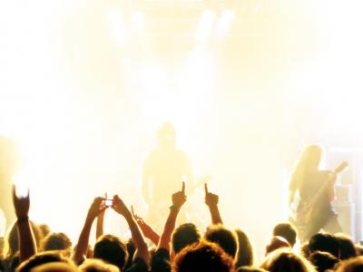 rockkonzert_02
