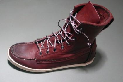 preventi_shoes_02