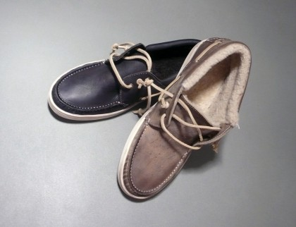 preventi_shoes_05