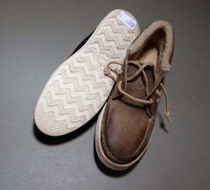 preventi_shoes_06