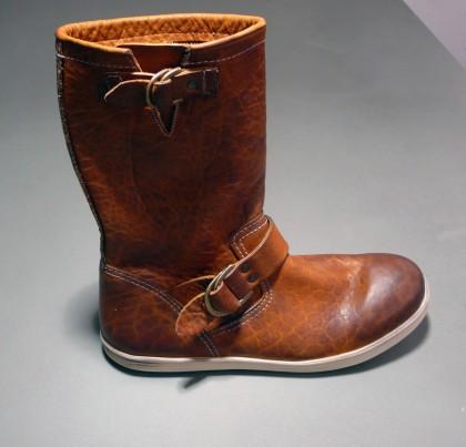 preventi_shoes_07