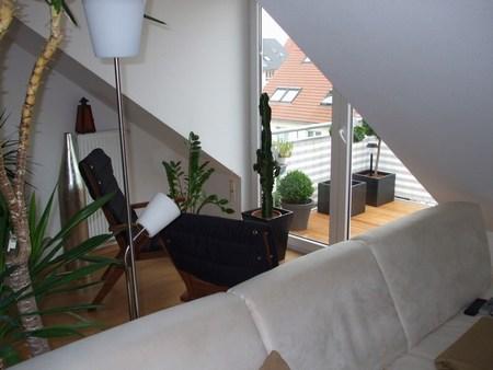 ideen f r die gem tliche wohneinrichtung m bel. Black Bedroom Furniture Sets. Home Design Ideas
