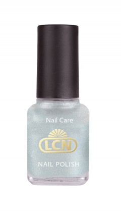 LCN Nail Polish winter wonderland