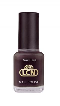 Nail Polish_Amaze Me