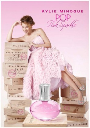 kylie-minogue-pink-sparkle-pop