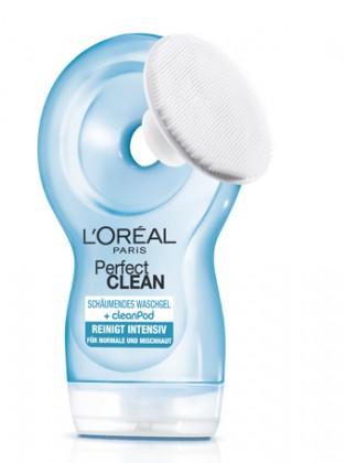 perfect-clean_blau