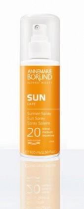 annemarie-boerlind-sun-care-spray