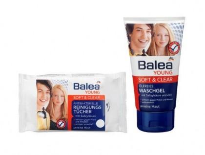 balea-young-soft-waschgel