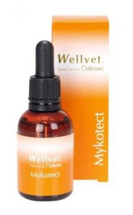 catherine-wellvet-mykotect