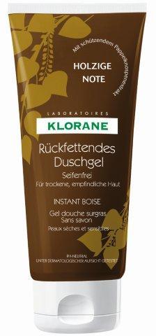 klorane-duschgel