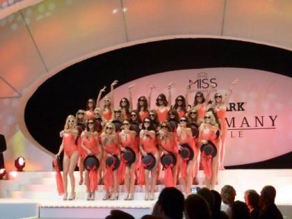 miss-germany-2011-kandidaten