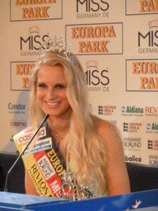 miss-germany-thuringen-2011