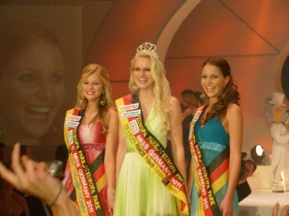 miss-germany_2011