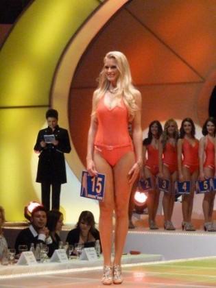 miss-germany_2011-badeanzug