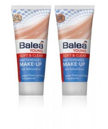 balea-make-up1